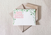 merry-flake-gift tags