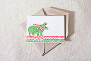 hippy-holidays-gift tags