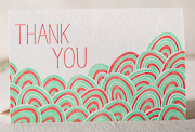 rainbow-thanks-letterpress-folded-card