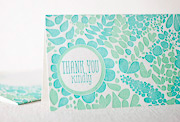 garden-path-letterpress-folded-card