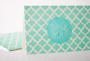 terrace-letterpress-folded-card