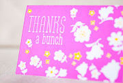 posy-offset-folded-card