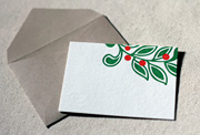 mistletoe-gift-tags