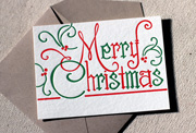 merry-christmas-gift tags