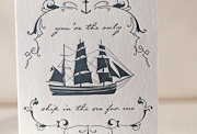 only-ship-letterpress-folded-card