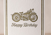 vintage-birthday-letterpress-folded-card