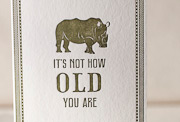 not-how-old-letterpress-folded-card