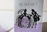 will-you-be-mine-letterpress-folded-card