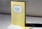 get-well-soon-single-letterpress-folded-card