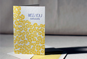 miss-you-lots-single-letterpress-folded-card