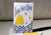 sweet-home-single-letterpress-folded-card