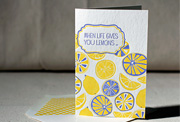 when-life-gives-you-lemons-single-letterpress-folded-card