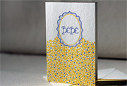 bebe-flowers-single-letterpress-folded-card