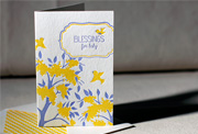 blessings-for-baby-single-letterpress-folded-card