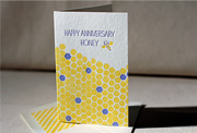 happy-anniversary-honey-single-letterpress-folded-card