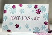 peace-flake-boxed-letterpress-folded-cards