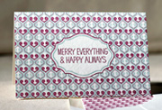merry-everything-boxed-letterpress-folded-cards