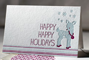 holiday-deer-boxed-letterpress-folded-cards