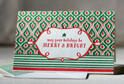 merry-boxed-letterpress-folded-cards