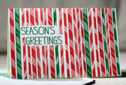 candy-cane-boxed-letterpress-folded-cards