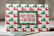 dasher-boxed-letterpress-folded-cards