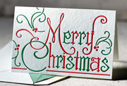 merry-christmas-boxed-letterpress-folded-cards