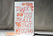 thank-you-burst-single-letterpress-folded-card