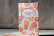 birthday-bubbles-single-letterpress-folded-card