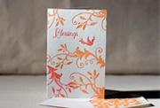 blessings-single-letterpress-folded-card