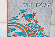 dreamy-letterpress-folded-card