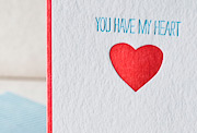 have-my-heart-letterpress-folded-card