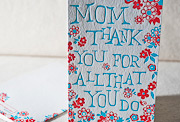 mothers-day-flower-burst-letterpress-folded-card