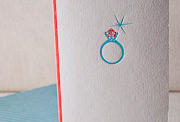 got-bling?-letterpress-folded-card