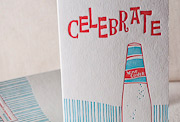 old-school-letterpress-folded-card