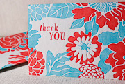 botanical-thanks-letterpress-folded-card