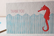 ocean-of-thanks-letterpress-folded-card