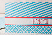 sorbet-stripes-letterpress-folded-card
