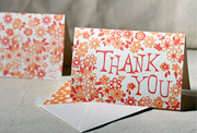flower-burst-boxed-letterpress-folded-cards