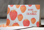 berry-thanks-boxed-letterpress-folded-cards
