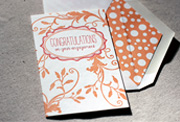 flourish-engagement-single-letterpress-folded-card