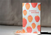 berry-birthday-single-letterpress-folded-card
