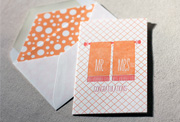 mr-&-mrs-single-letterpress-folded-card