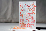 sugar-&-spice-single-letterpress-folded-card