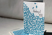 thinking-of-you-drops-single-letterpress-folded-card