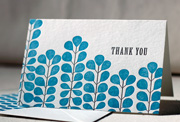 jade-boxed-letterpress-folded-cards
