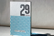 29-again-single-letterpress-folded-card