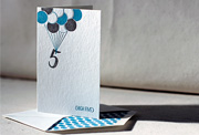high-five-single-letterpress-folded-card