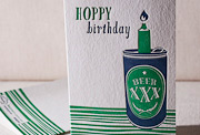 beer-letterpress-folded-card