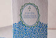 communion-letterpress-folded-card