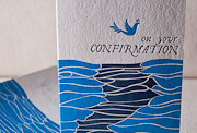 confirmation-letterpress-folded-card